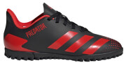 papoytsi adidas performance predator 204 tf junior mayro kokkino uk 11k eu 29 photo