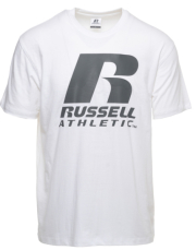 mployza russell athletic r s s crewneck tee leyki xxl photo