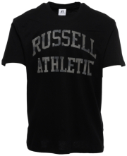 mployza russell athletic logo camo print s s crewneck tee mayri xxl photo