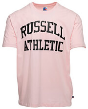 mployza russell athletic iconic s s crewneck tee roz photo