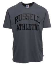 mployza russell athletic iconic s s crewneck tee gkri skoyro m photo