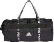 sakos adidas performance 4athlts duffel bag extra small mayros photo