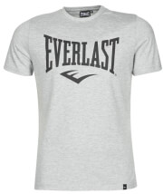 mployza everlast evl louis t shirt gkri l photo
