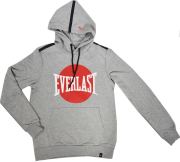 foyter everlast kobe hoodie gkri l photo