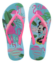 sagionara havaianas kids disney cool siel roz 33 34 photo