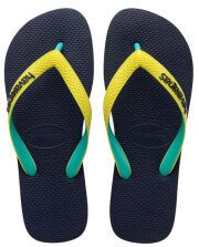 sagionara havaianas top mix mple skoyro photo