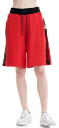 bermoyda bodytalk luxury redefined jupe culotte kokkini photo