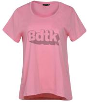mployza bodytalk loose roz s photo