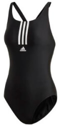 magio adidas performance sh3ro mid 3 stripes swimsuit mayro 36 photo