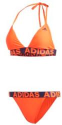 magio adidas performance beach bikini portokali 44 photo