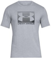 mployza under armour ua boxed sportstyle graphic t shirt gkri m photo