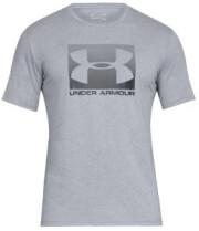 mployza under armour ua boxed sportstyle graphic t shirt gkri l photo