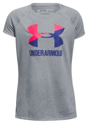 mployza under armour ua big logo graphic s s t shirt gkri xl photo