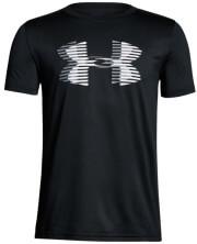 mployza under armour ua tech big logo solid s s shirt mayri xl photo