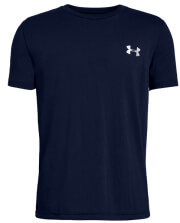 mployza under armour ua back box graphic s s shirt mple skoyro photo