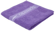 petseta speedo border towel bioleti 70x140 cm photo