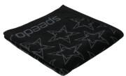 petseta speedo boomstar allover towel mayri 70x140 cm photo