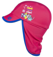 kapelo arena water tribe kids cap foyxia photo