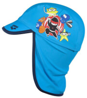 kapelo arena water tribe kids cap siel photo