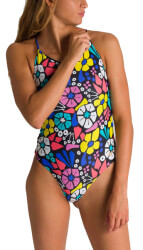 magio arena twist back reversible one piece polyxromo 36 photo