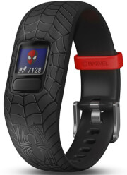 drastiriografos garmin vivofit jr 2 tracker marvel spider man mayros photo