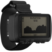 gps garmin foretrex 701 ballistic edition mayro photo