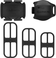 set aisthitiron garmin bike speed sensor 2 cadence sensor 2 photo