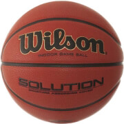 mpala wilson solution fiba portokali 5 photo