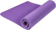 stroma optimum tpe yoga mat mob 173 x 61 x 06 cm photo