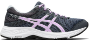 papoytsi asics gel contend 6 anthraki lila usa 8 eu 395 photo