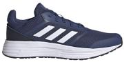 papoytsi adidas performance galaxy 5 mple skoyro uk 10 eu 44 2 3 photo