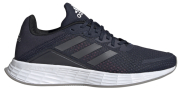 papoytsi adidas performance duramo sl mple skoyro uk 7 eu 40 2 3 photo
