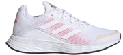papoytsi adidas performance duramo sl leyko roz uk 7 eu 40 2 3 photo