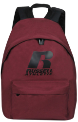 tsanta platis russell athletic tessin backpack byssini