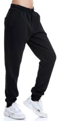 panteloni bodytalk pants on jogger mayro photo