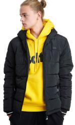 mpoyfan bodytalk hooded jacket mayro photo