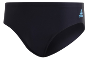 magio adidas performance badge fitness swim trunks mple skoyro 6 photo