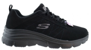 papoytsi skechers fashion fit true feels mayro photo