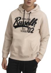 foyter russell athletic est alabama pullover hoody ekroy photo