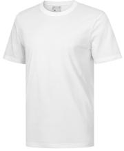 mployza reebok sport gb short sleeve cotton vector tee leyki photo
