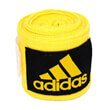 epidesmos xerioy adidas performance bandage kitrinos photo