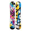 snowboard me destres rossignol justice 149 photo