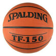 mpala spalding tf 150 outdoor portokali 7 photo