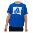 mployza adidas performance yb graph school mple photo