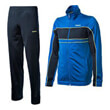 forma reebok sport tricot 1 track suit mple photo