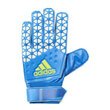 gantia adidas performance ace training mple 7 photo