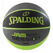 mpala spalding nba jam session color rubber prasini mayri 7 photo