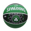 mpala spalding nba celtics mayri prasini 7 photo