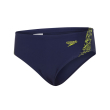 magio speedo boom splice 65 cm brief mple skoyro prasino photo