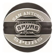 mpala spalding nba spurs mayri gkri 7 photo